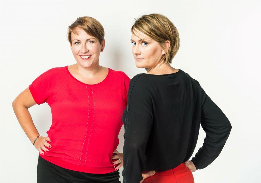 Radio 1 – De Wereld Vandaag (27 nov. 2018)
